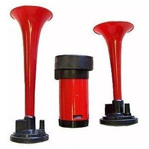 12v air horn